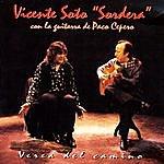 Vicente Soto 'Sordera' Verea Del Camino