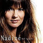 Nadine Well Actually