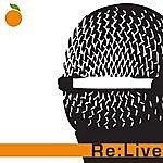 ILYA Ilya Live At The Casbah 07/18/2004