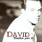 David Vuelvo Por Tí