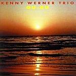 Kenny Werner Gu-Ru