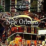 Laurent Dury Enter The New Orleans Souls