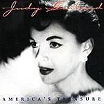 Judy Garland America's Treasure