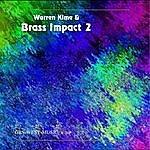 Warren Kime Brass Impact 2