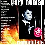 Gary Numan Remodulate: The Numa Years / The Live Chronicles