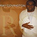Ray Covington Rayflections