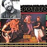 Potato Erre Que Erre + Rula