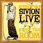 Sivion Live At The Gypsy Tea Room