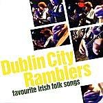 Dublin City Ramblers Favourite Irish Folk Songs