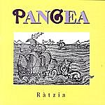 Pangea Ràtzia