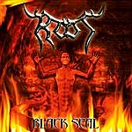 Root Black Seal