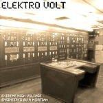 The Martian Elektro Volt