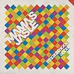 Mama's Jasje Regenboog (2-Track Single)