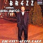 Jackie Jackson Big City After Dark