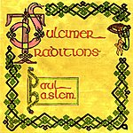 Paul Haslem Dulcimer Traditions