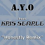 Ayo Honestly Remix (Feat. Kris Searle)