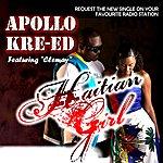 Apollo Kreed Haitian Girl