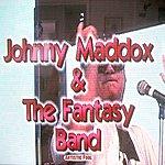 Johnny Maddox Artistic Fool
