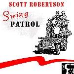 Scott Robertson Swing Patrol