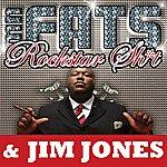 Jim Jones Rockstar Sh*t