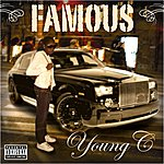 Young C Famous (Parental Advisory)