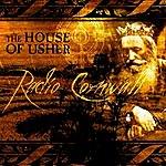 The House Of Usher Radio Cornwall