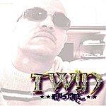 Twin Houstone