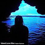 Regina Espinoza Island Lover Man