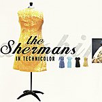 The Shermans In Technicolor