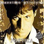 Massimo Priviero Poetika