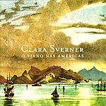 Clara Sverner O Piano Nas Americas