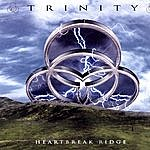 Trinity Heartbreak Ridge