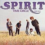 Spirit Time Circle (1968-1972)