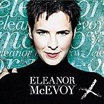 Eleanor McEvoy Snapshots
