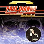 Paul Di'Anno Beyond The Maiden: The Best Of Paul Di'Anno
