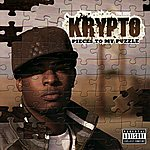 Krypto Pieces To My Puzzle (Parental Advisory)