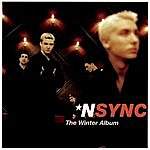 *NSYNC The Winter Album