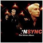 *NSYNC The Winter Album