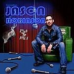 Jason Robinson Jason Robinson Live