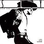 Sly & The Family Stone Anthology