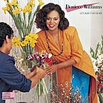 Deniece Williams Let's Hear It For The Boy