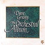 Dave Grusin The Orchestral Album