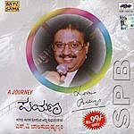 S.P. Balasubrahmanyam Payana - A Journey