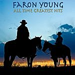 Faron Young All Time Greatest Hits