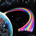 Rainbow Down To Earth (Remastered)
