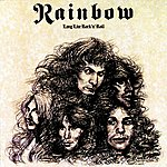 Rainbow Long Live Rock 'n' Roll (Remastered)