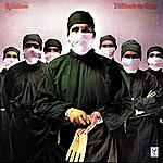 Rainbow Difficult To Cure (Remastered)
