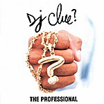 DJ Clue? The Professional (Edited Version)