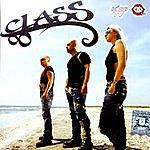Class ∞ (Evo)