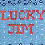 Lucky Jim Lesbia